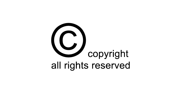 Copyright The Law Has Changed Cobalt AudioCopyright The Law Has