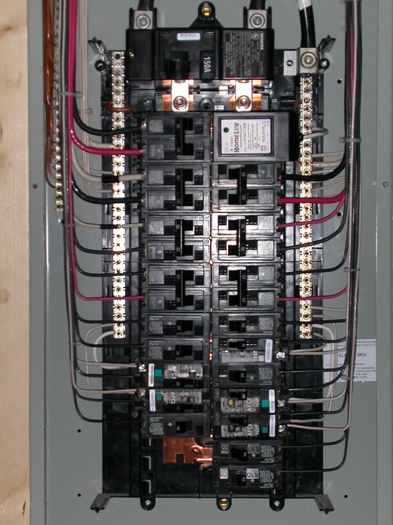 medium resolution of electrical panel boxes replaced south jersey camden county burlington county gloucester county