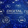 The Digital Transformation In Private Equity Cobalt Lp