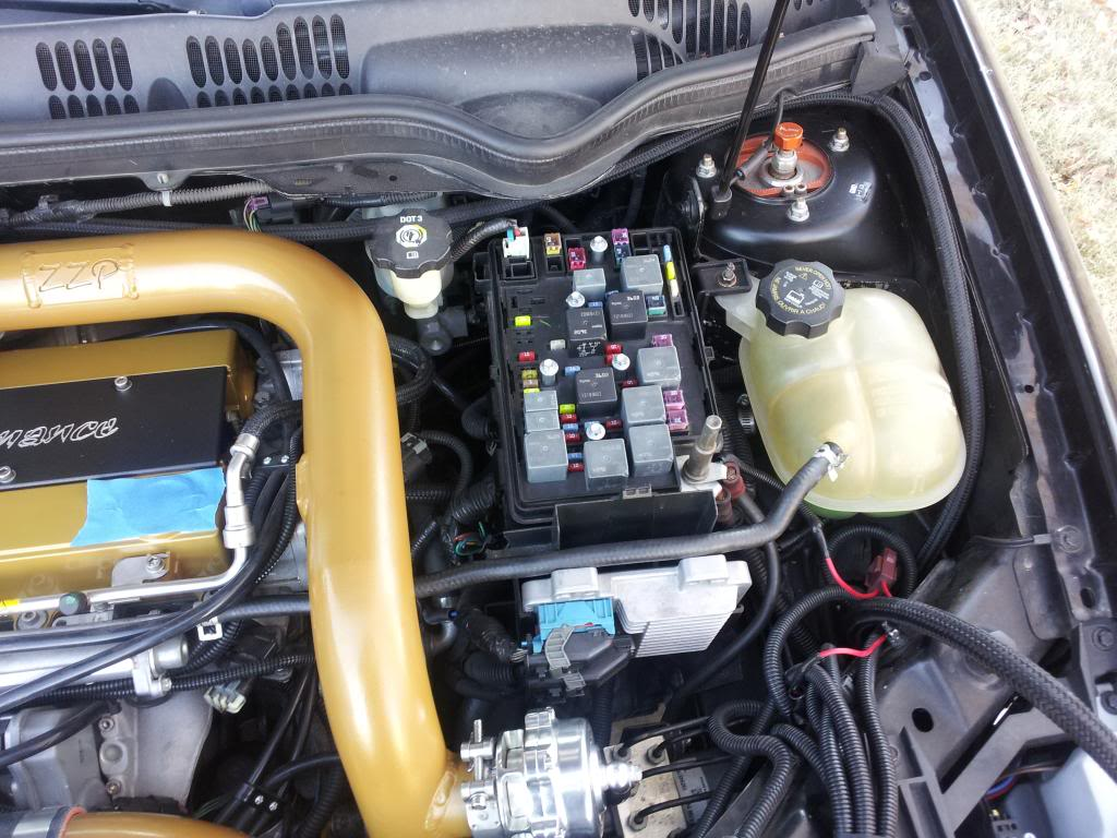 hight resolution of chevy cobalt fuse box