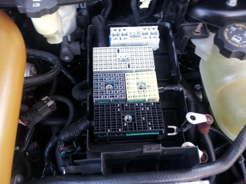 2006 cobalt ss wiring diagram 1975 corvette starter fuse box data