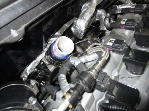 small resolution of 2009 cobalt ss engine diagram wiring diagram source 2007 pontiac g5 engine diagram 2 0 lnf