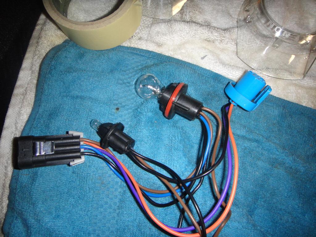 Wiring Harness For 2008 Cobalt Cobalt Ss Network