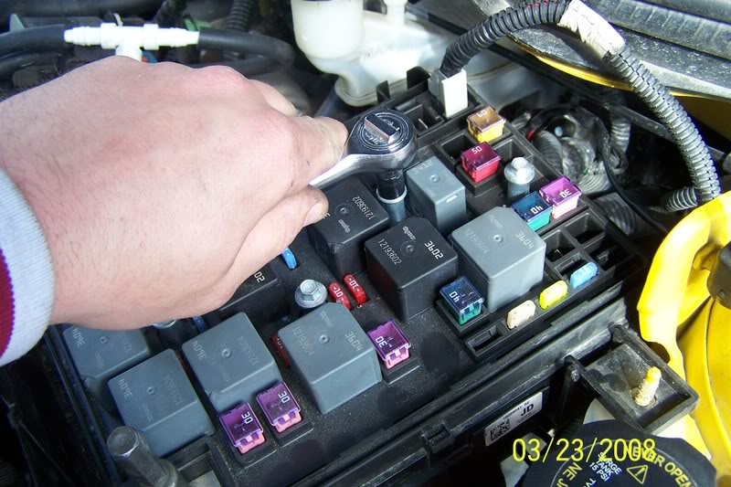 2006 cobalt ss wiring diagram marvelous ideas of how sound travels 2007 fuse box schematic data oreo 2009 quick question what wire