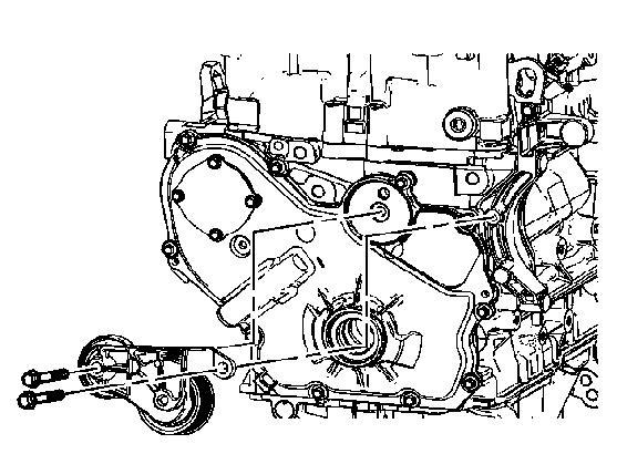 Yamaha Phazer Wiring Diagram. Diagram. Auto Wiring Diagram