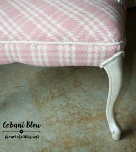 Chanel-Chair-20