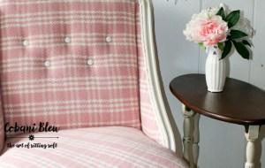 Chanel-Chair-6