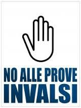no invalsi
