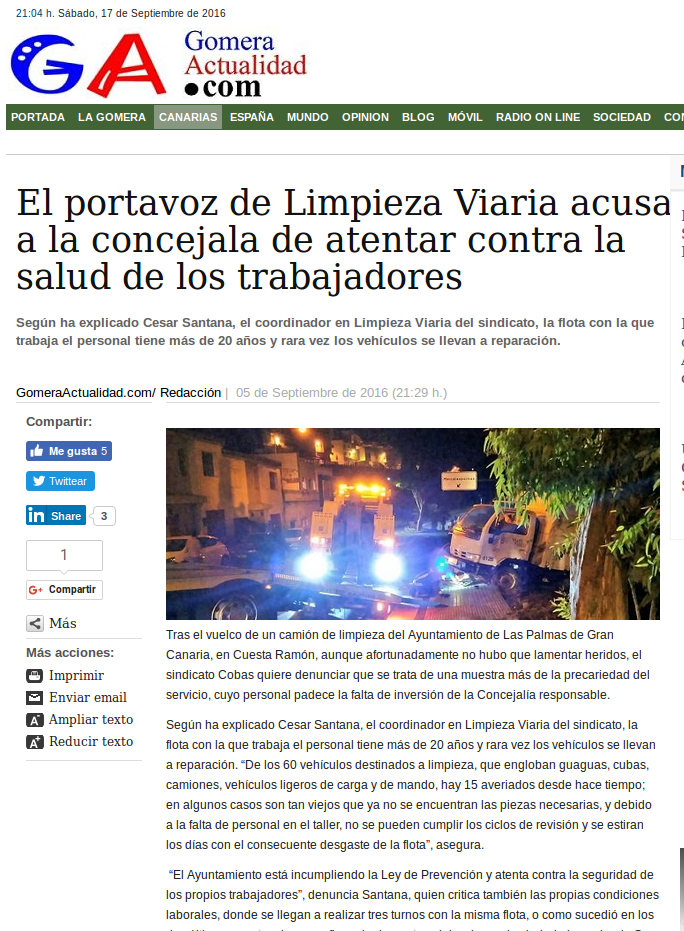 lv-noticia-gomeradigital-accidente-cuesta-ramon