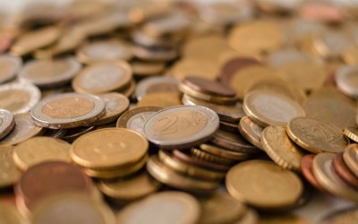 La herencia económica en la Administración Publica de Canarias
