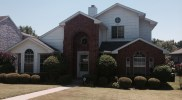 2327 North Ridge