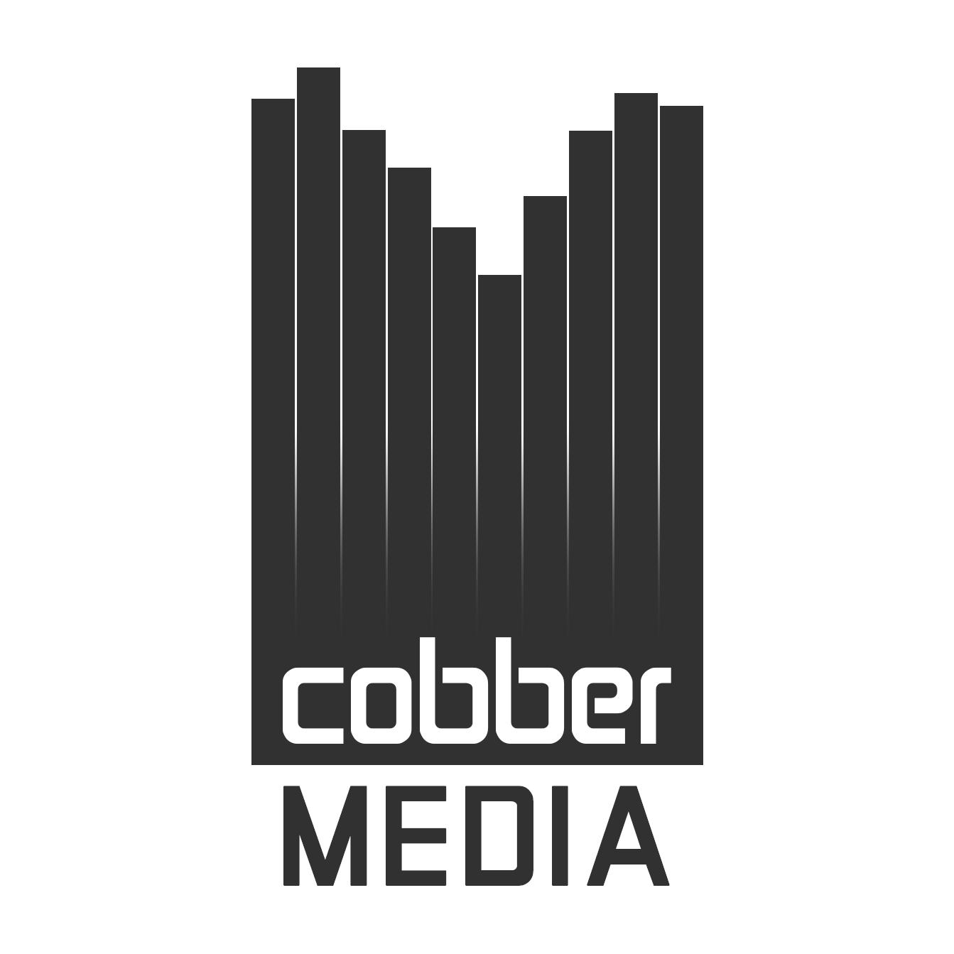 Cobber Media