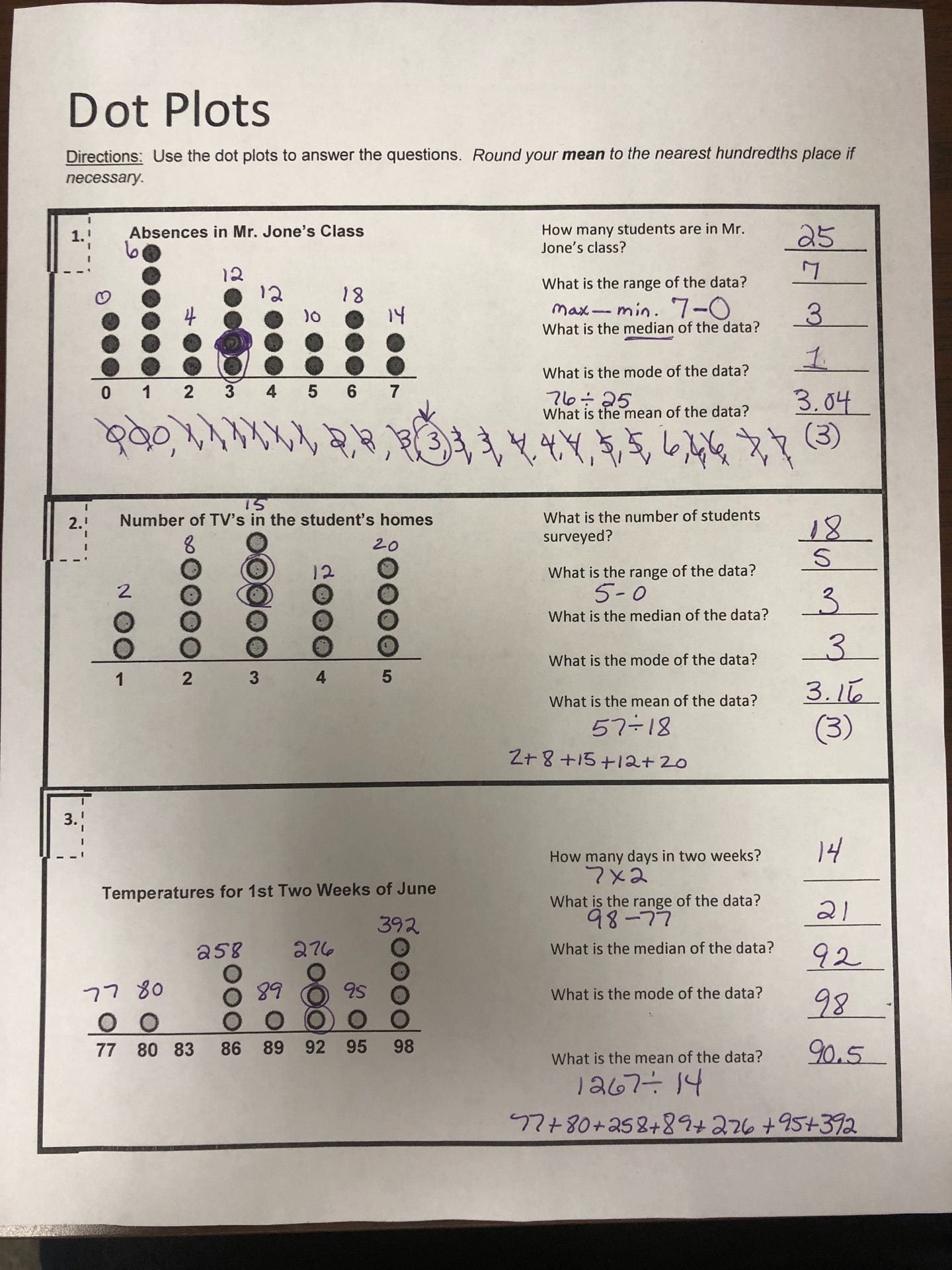 hight resolution of Mrs. Calhoun – Page 5 – Consistent