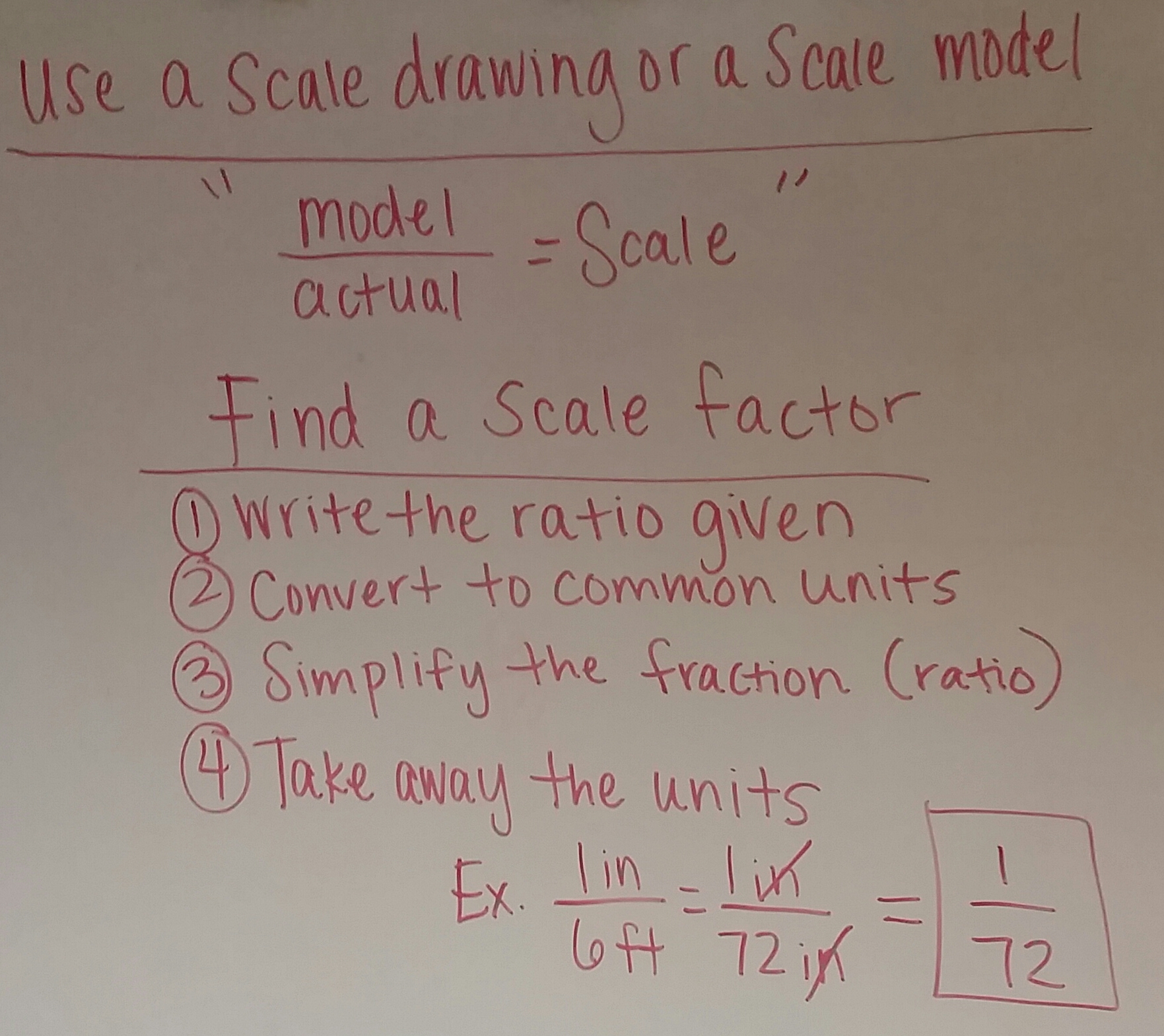 hight resolution of 7th Grade Math and Social Studies   Category   Math   Page 8