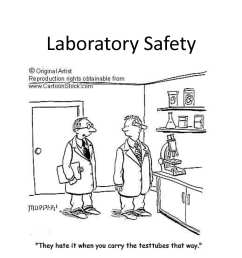 Lab Safety Cartoon Worksheet - Promotiontablecovers [ 1125 x 1500 Pixel ]