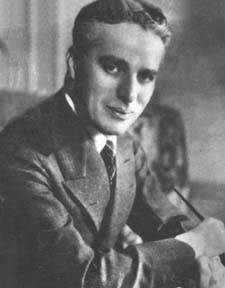 Charlie Chaplin Essay Charlie Lillita Chaplin Divorce Papers As