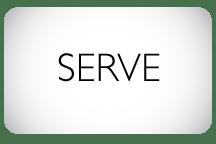 serve-button