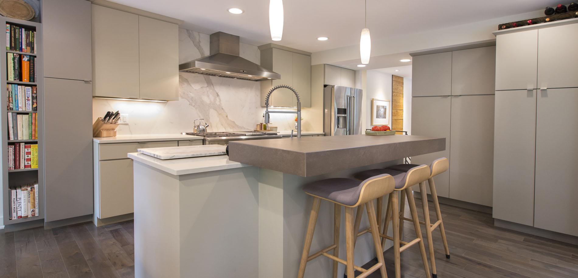 cleveland major home renovation company   Cobblestone Construction
