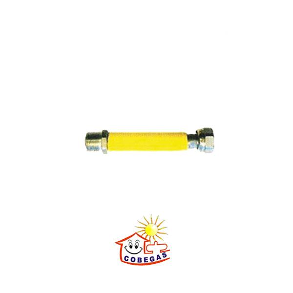 """Flessibile UNI CIG 9891 M 1/2"""" x FG 1/2 mm 200/400"""