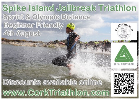 Cork-triathlon-flyer-2013