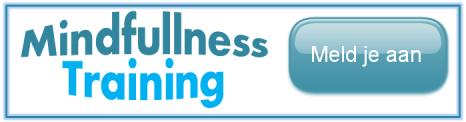 Mindfullness Training Button