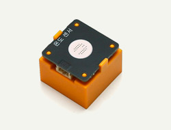 Temperature Sensor x1
