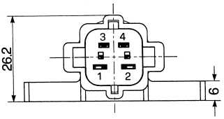 Wiring A Table Lamp Diagram. Wiring. Best Site Wiring Diagram