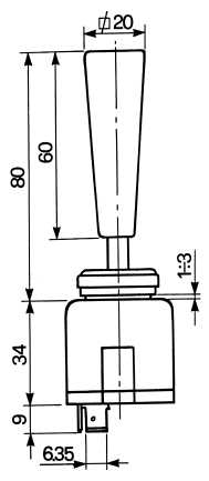 Iec Switch Wiring Diagram IEC Motor Starters Diagram