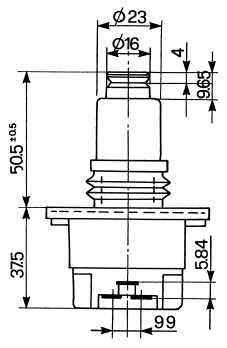 Foot Dimmer Switch Wiring Diagram Fan Clutch Wiring