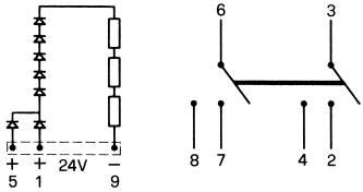 Arctic Fox Wiring Diagram Keystone Wiring Diagram Wiring