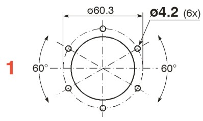Tank Level Wiring Diagram Switch Diagrams Wiring Diagram