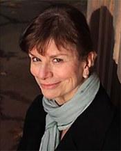 Susan Ferley