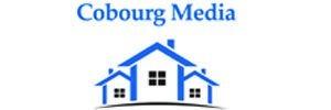 Cobourg Media