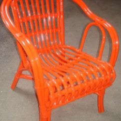 Rattan Chair Repair Kit Hanging With Stand Oz Cane Kid's - Cobra