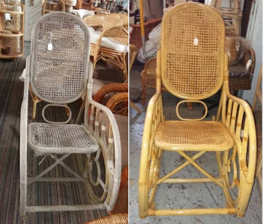 how to cane a chair 1st birthday high cover repairs furniture restoration we also ensure that your is being taken care and repaired with utmost are no more nightmare