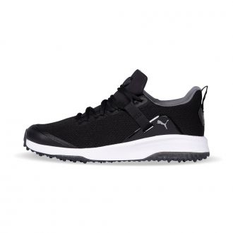 FUSION EVO Extra Wide Golf Shoes