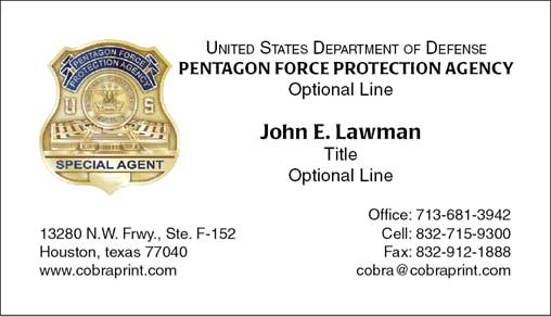 Close Agencies Protection