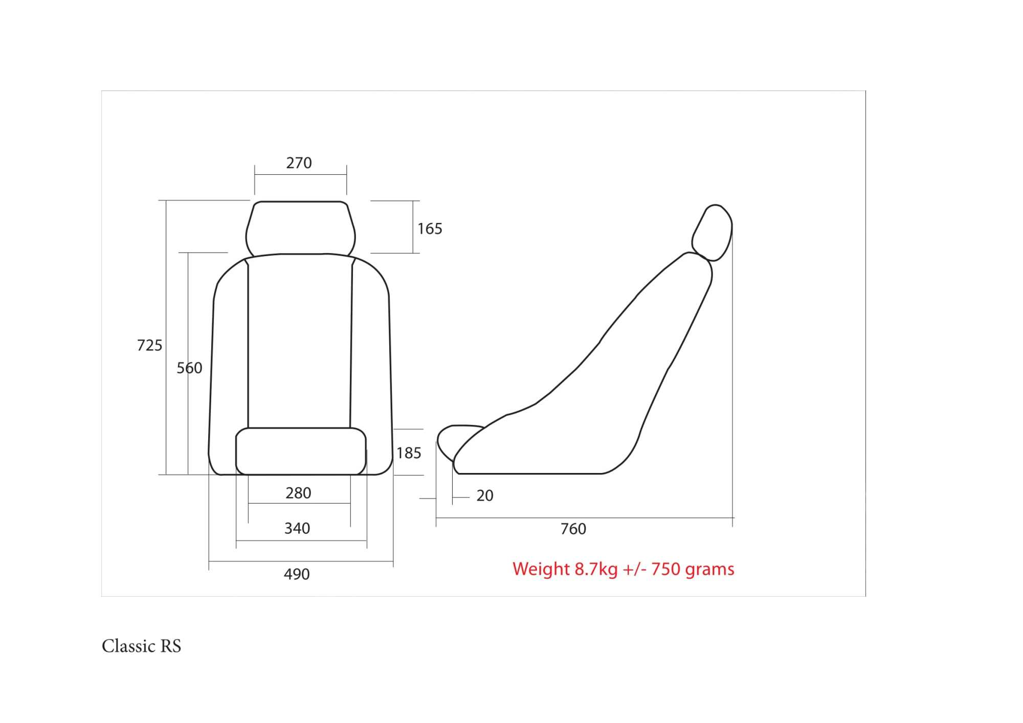 hight resolution of technical diagram