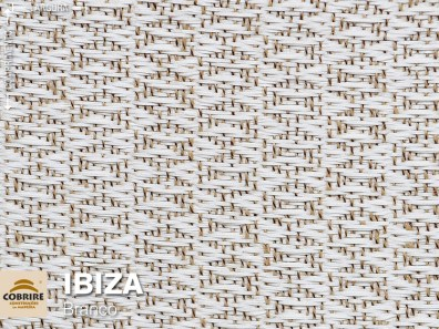 revestimento-palha-forro-esteira-ibiza-branco