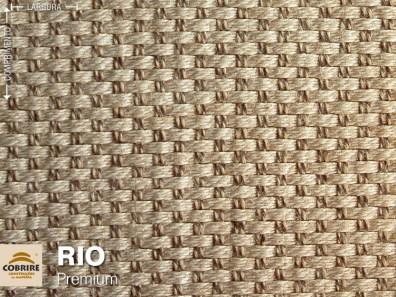 revestimento-palha-forro-esteira-rio-premium