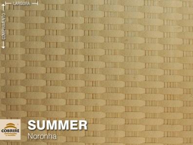 revestimento-palha-forro-esteira-summer-noronha