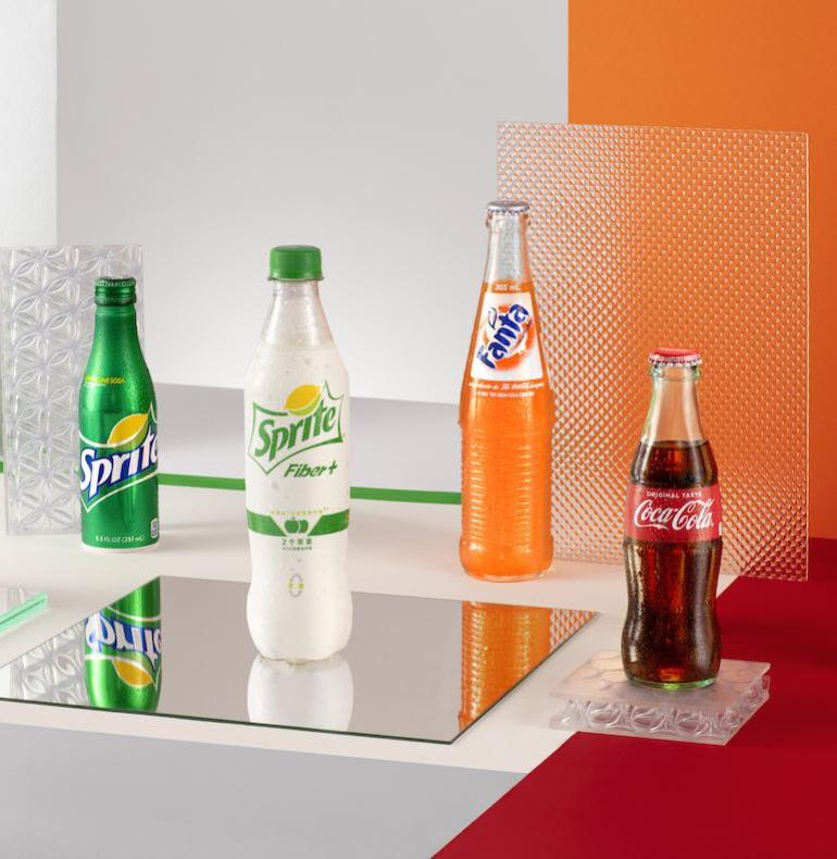 Brands Products The Coca Cola Company