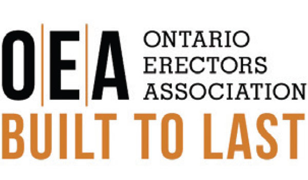 Ontario Erectors Association