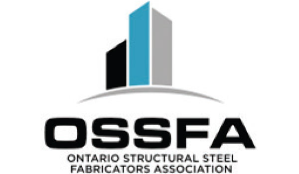 Ontario Structural Steel Fabricators Association