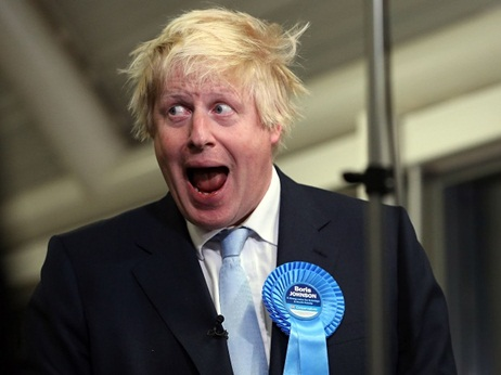 Boris-Johnson-wins-seat-MP