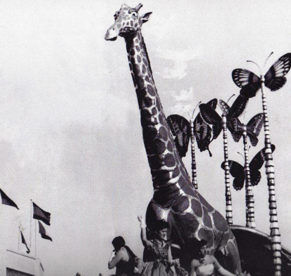 girafa-dali1