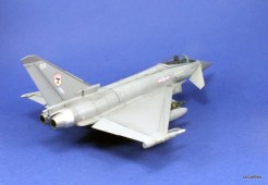 eurofighter6