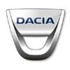 Certificat de Conformité Européen C.O.C Dacia