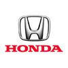 Certificat de Conformité Européen C.O.C Honda