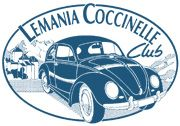 Lémania Coccinelle Club